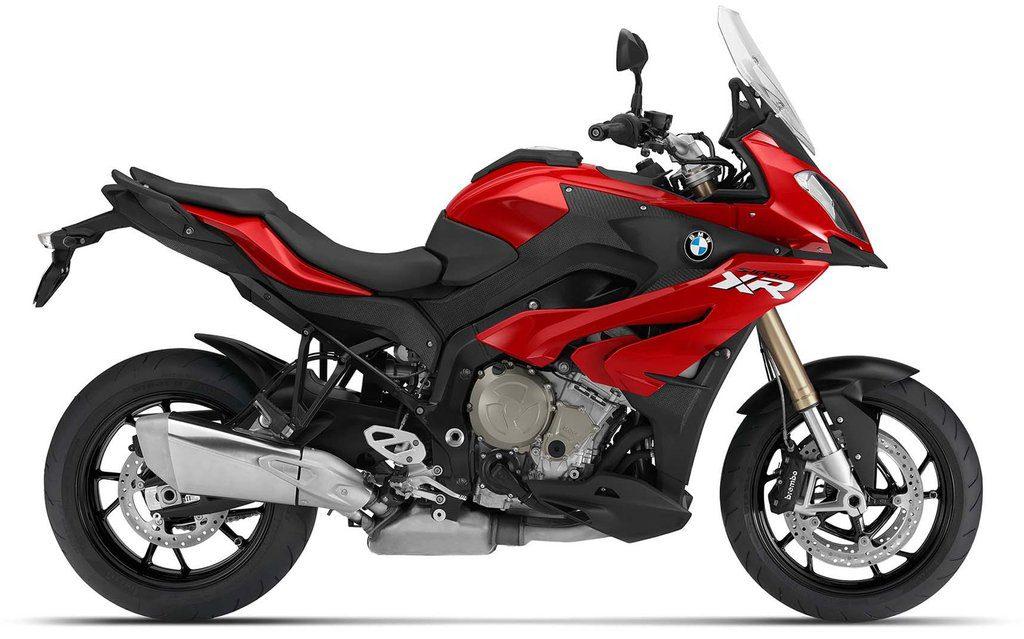 2015-BMW-S1000XR-26_1024x1024